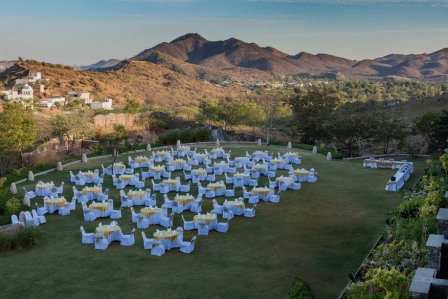 Event Management in Udaipur, Wedding Planner in Udaipur, top wedding planner in Udaipur, Destination Wedding Planner in Udaipur, Top destinations wedding planner in Udaipur