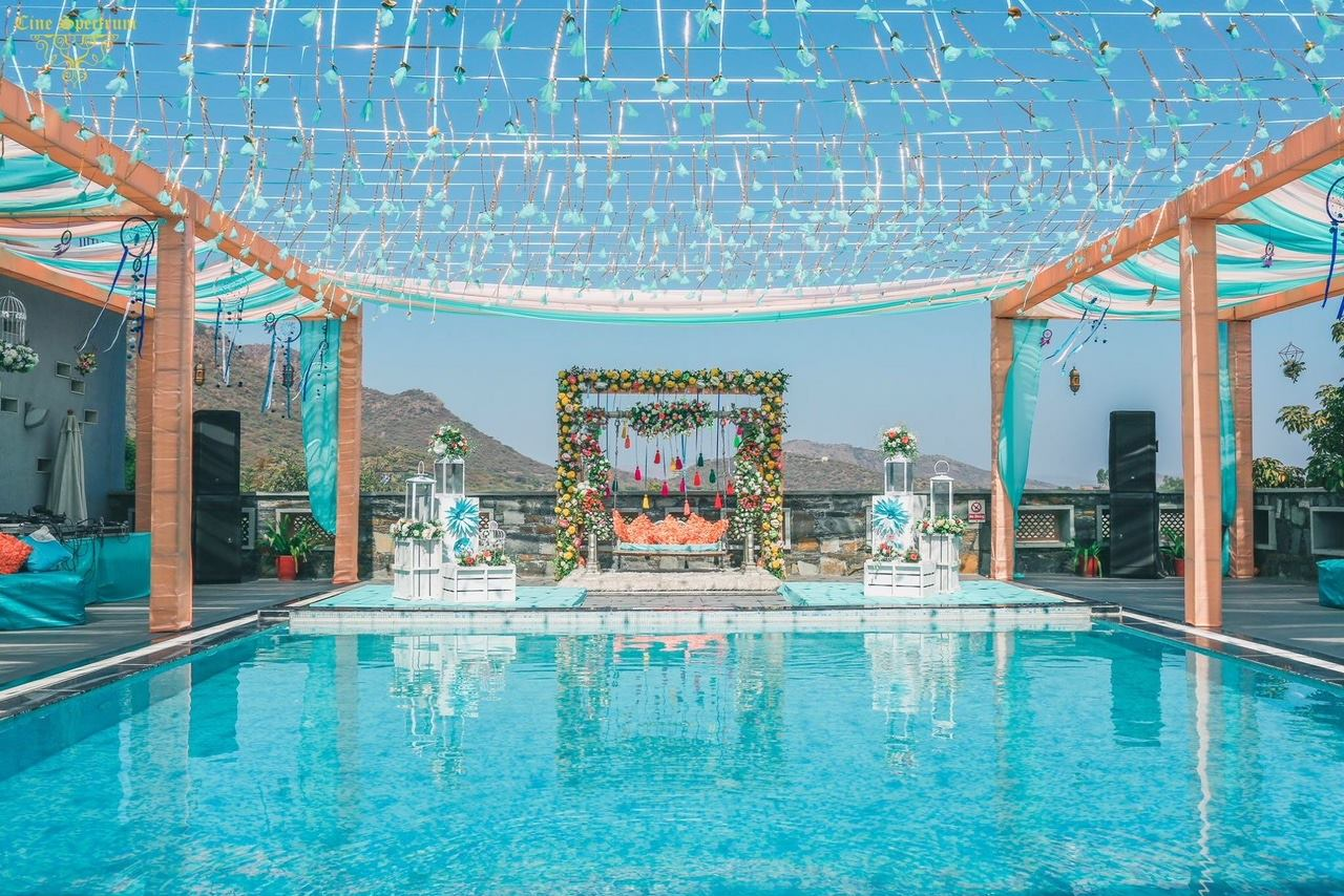 weddings_in_Udaipur